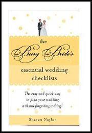 essential-checklist