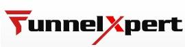 FunnelXpert
