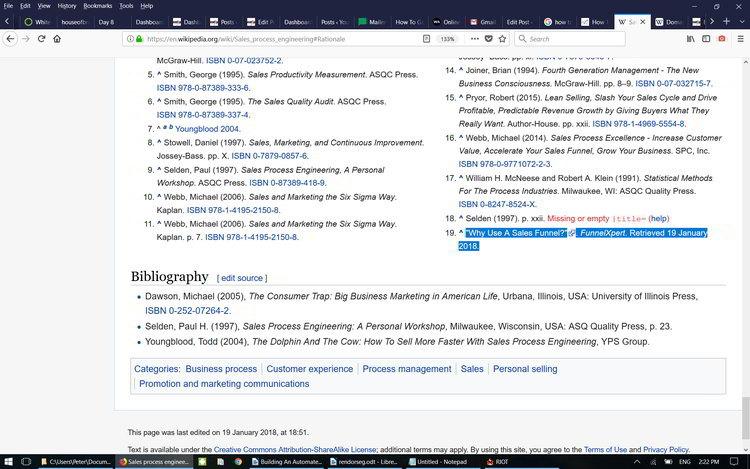 Wikipedia backlink1
