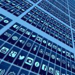 web hosting grid