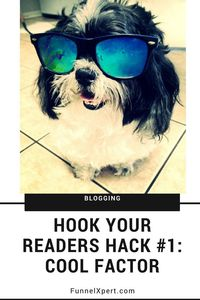 Hook-readers-cool-factor