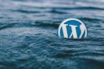 WordPress-ocean