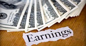 earnings-and-hundred-dollar-bills