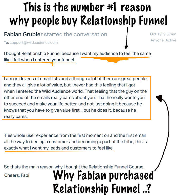why-join-relationship-funnel