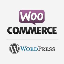 woo-commerce logo