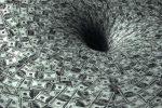 sales-funnel-money
