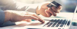 credit-card-laptop