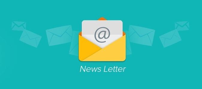 newsletter-wordpress-plugin