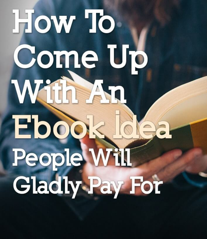 ebook-idea