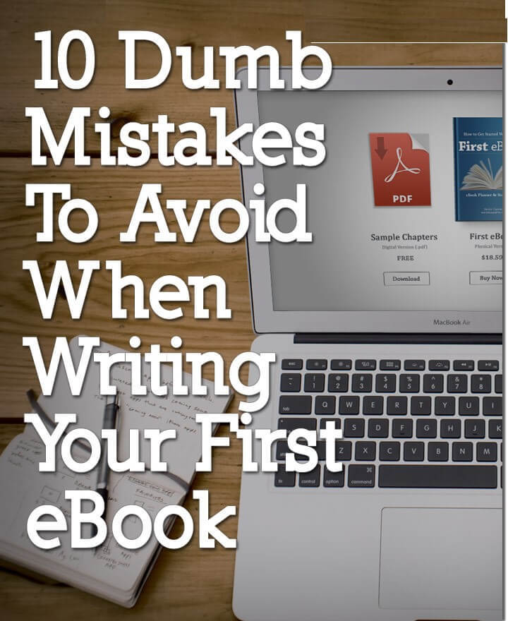 ebook-mistakes