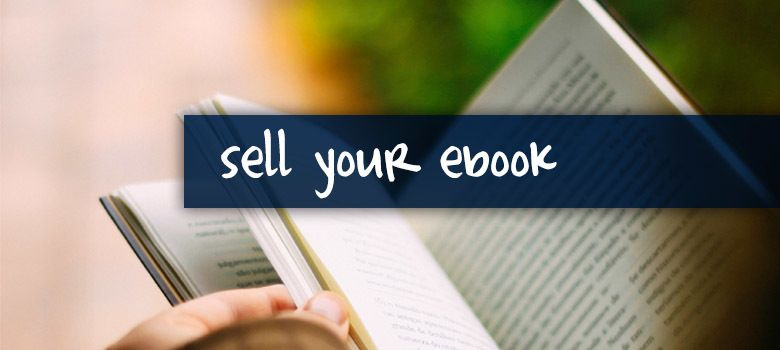 ebook-sell