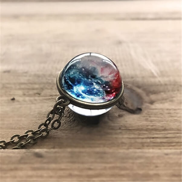 pendant aliexpress