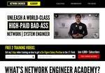 network marketing academy01
