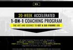 network marketing academy03