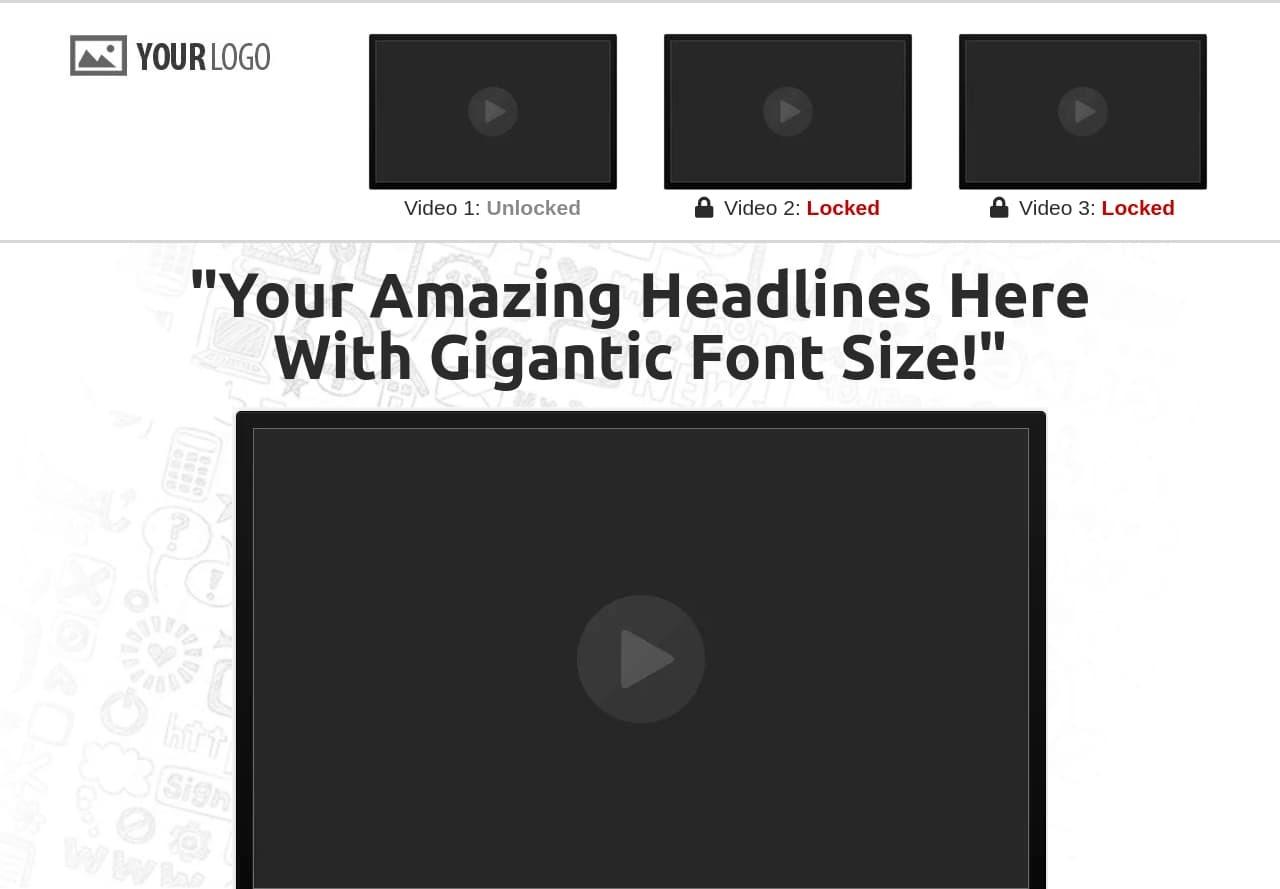 webinar funnel 03