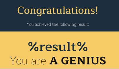 quiz-results-dynamic-2