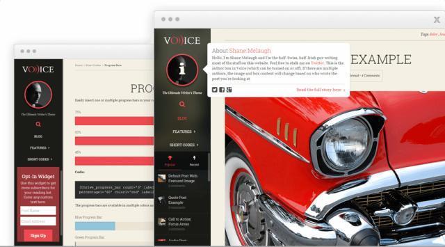 Voice-Thrive-Themes-Blog-WordPress-Theme