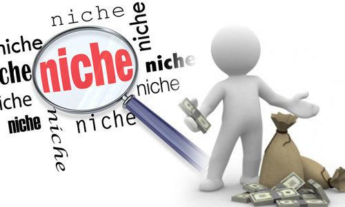 micro niche affiliate marketing