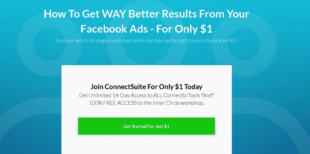 1-dollar offer