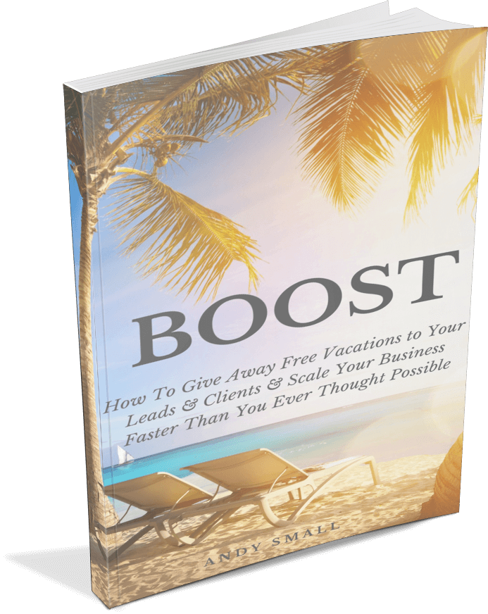 Boost-eBook-Cover-v3-3D-Final-Transparent-compressed
