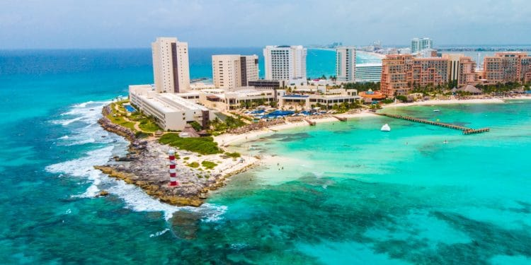 Cancun-Beaches-Aerial-NBS-750x375
