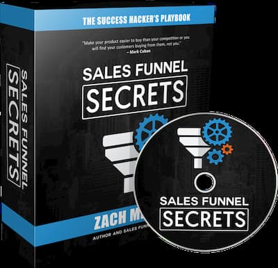 Sales-Funnel-Secrets