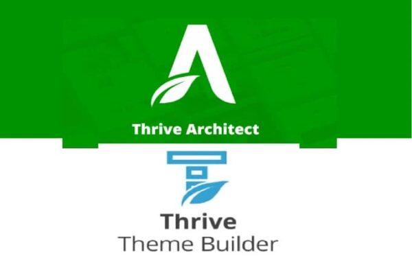 TTB Architect