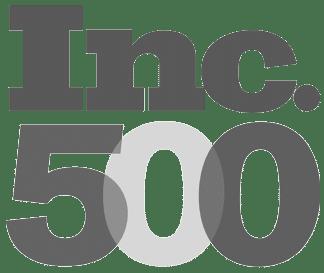 inc500_logo2
