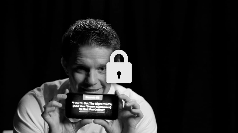 secret-3-locked